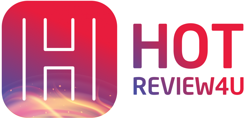 Hotreview4u