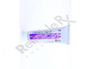 Low-cost medication from reliablerxpharmacy