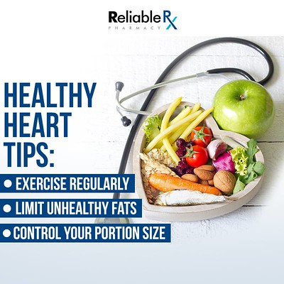 Reliablerxpharmacy review – Buy cheap drugs online