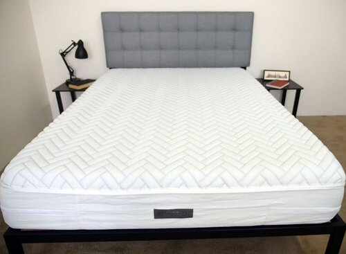 Wright Bedding Mattress Review -To help your sleep better