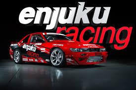 enjuku racing review