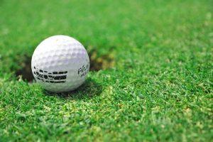 EyeLine Golf coupon code