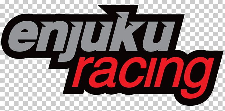 What customers say in Enjuku Racing review?