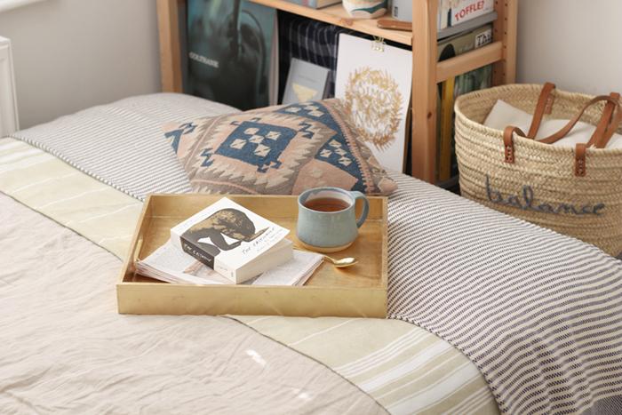 Leesa vs Casper mattress review – Which one is better?