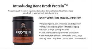 Bone Broth Protein at Drjockers
