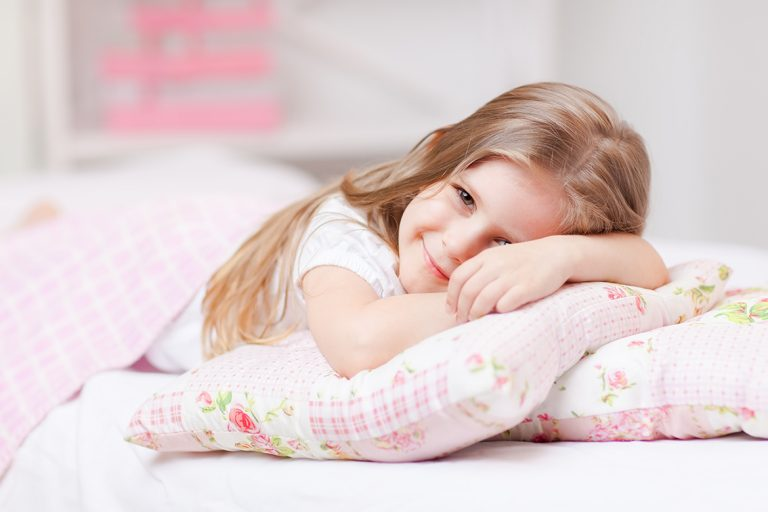 Best mattress for kids – How to choose a great mattress?