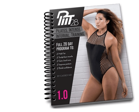PIIT28 Review