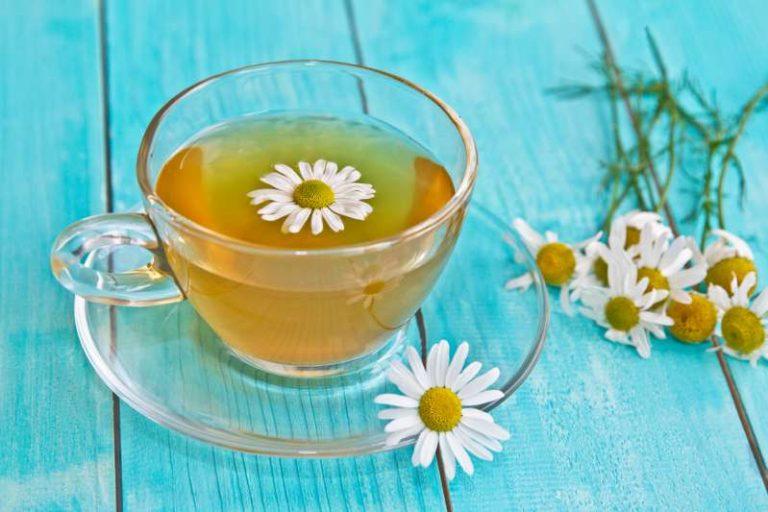 Is tea good for health? Reason to buy tea from Buddha Teas