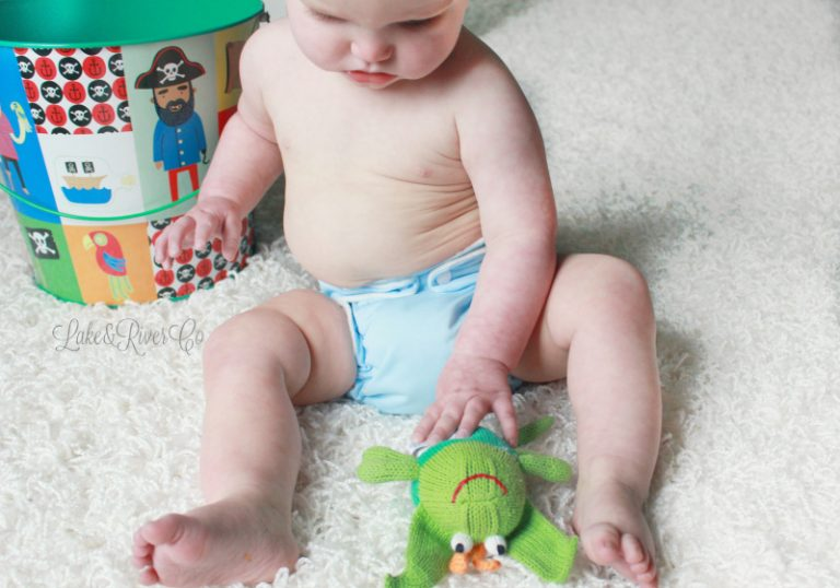 Softbums Cloth Diapers Review – The Best Diaper For Babies