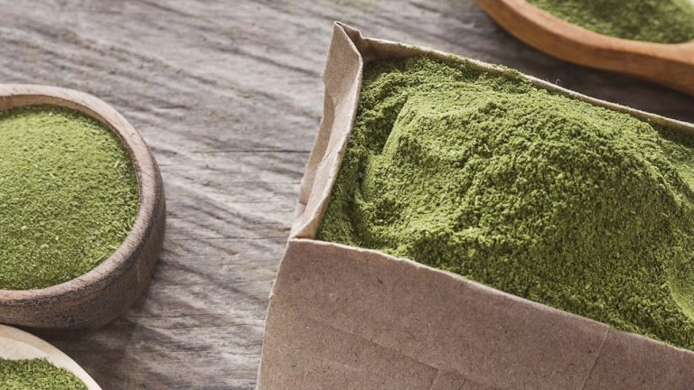 Original Harvest Kratom Review – Are They Telling The Truth?
