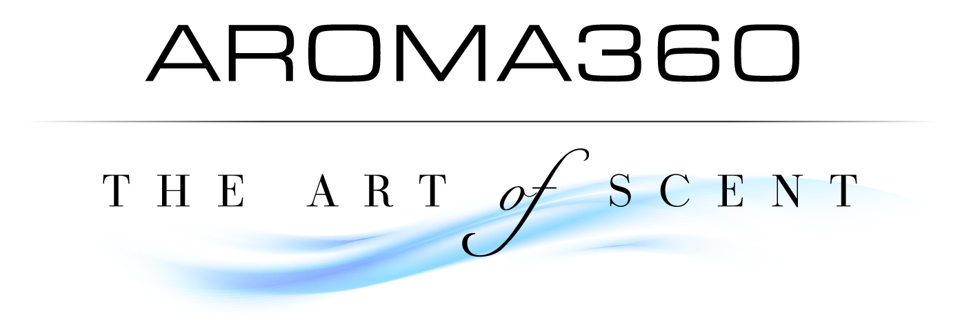 Aroma360 review