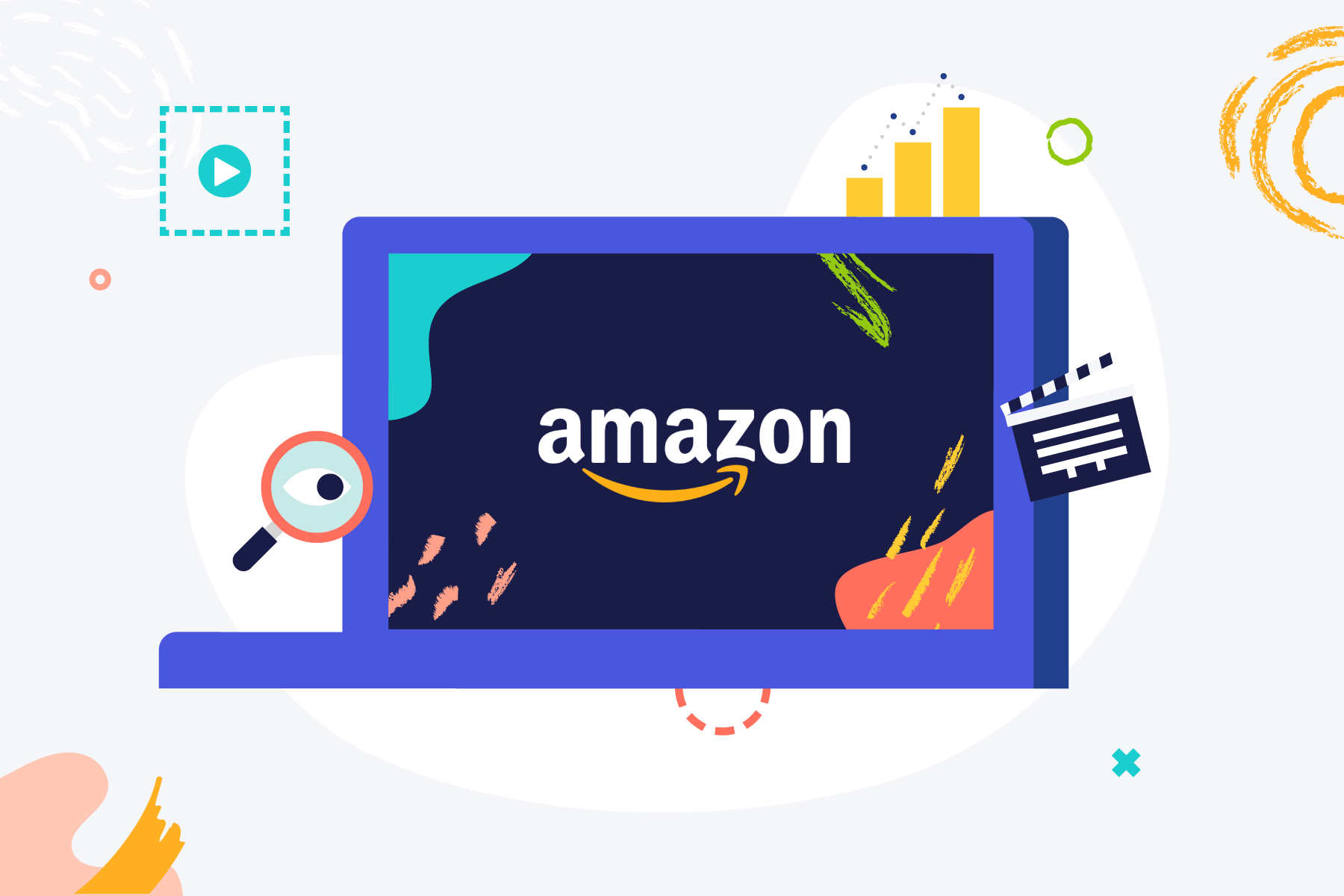 Zonbase - Tools for Amazon seller