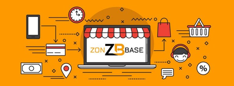 Zonbase Review- Get Tons Of Sales With The Best Amazon Tool