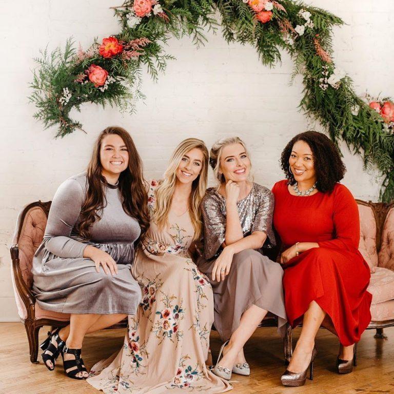 Ashley Le Mieux review – Affordable Online Boutique For Women