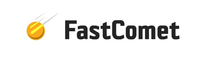 FastComet review: The answer for a good hosting provider