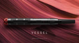 Vessel Brand coupon code