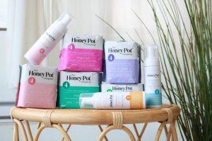 The Honey Pot Review