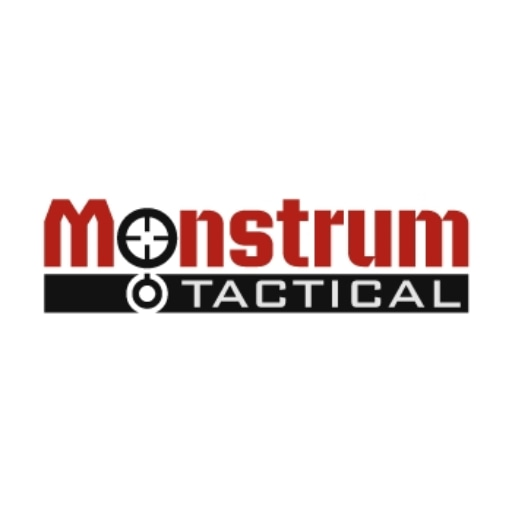 Monstrum Tactical review: best-seller shotgun accessories