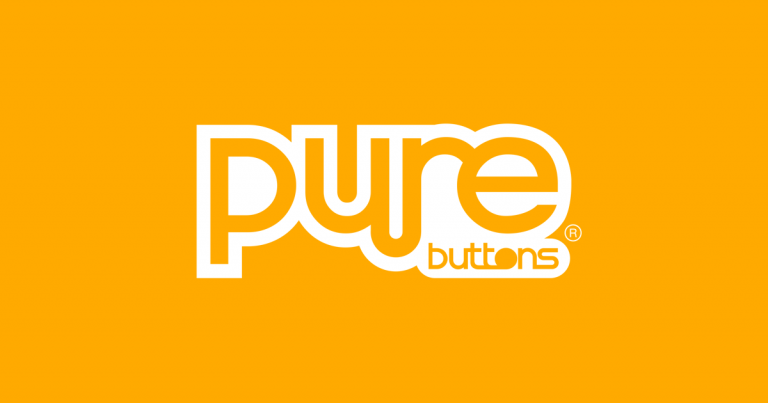 Updating Pure Buttons coupon from Hotreview4u