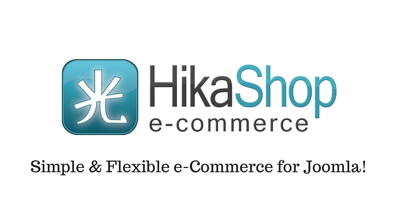 HikaShop review