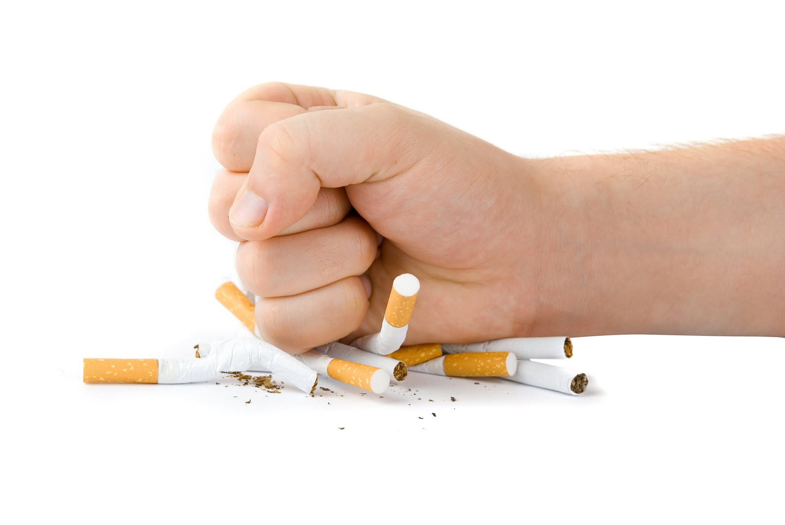Stop Smoking with Hypnosis Downloads