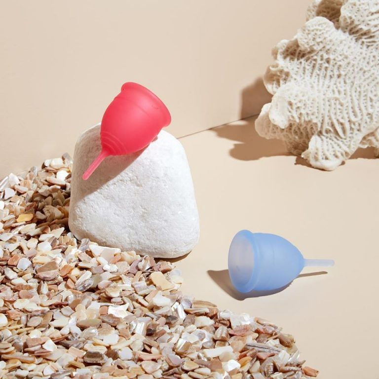 Saalt Review – Soft Menstrual Cups Make You Comfortable
