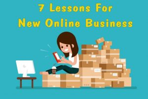 7 lessons from Legal123