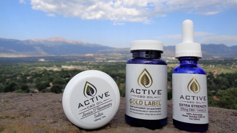 Discover CBD review – Super Discount on Natural CBD Oil