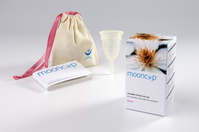 Mooncup Review– The Best Eco-Friendly Menstrual Cup