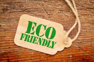 Where to buy Eco-Friendly Clothing