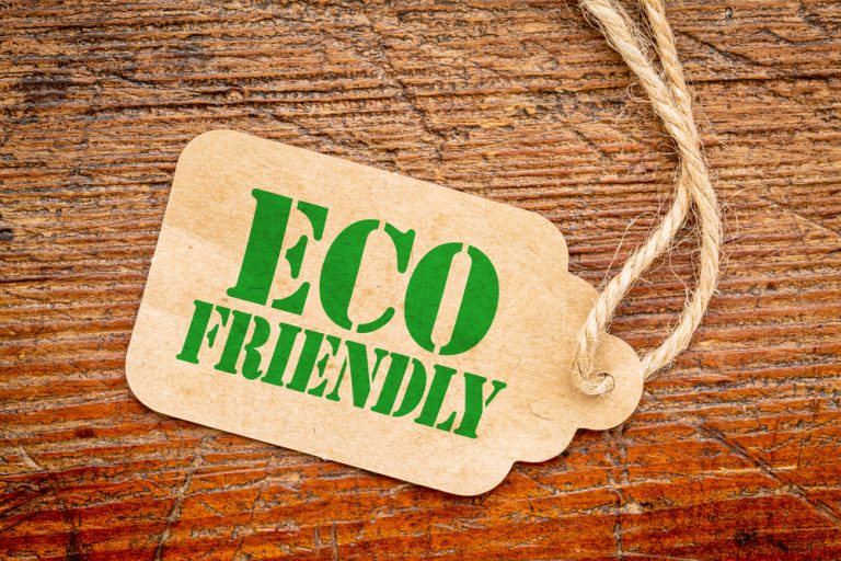 Where To Buy Eco-Friendly Clothing?