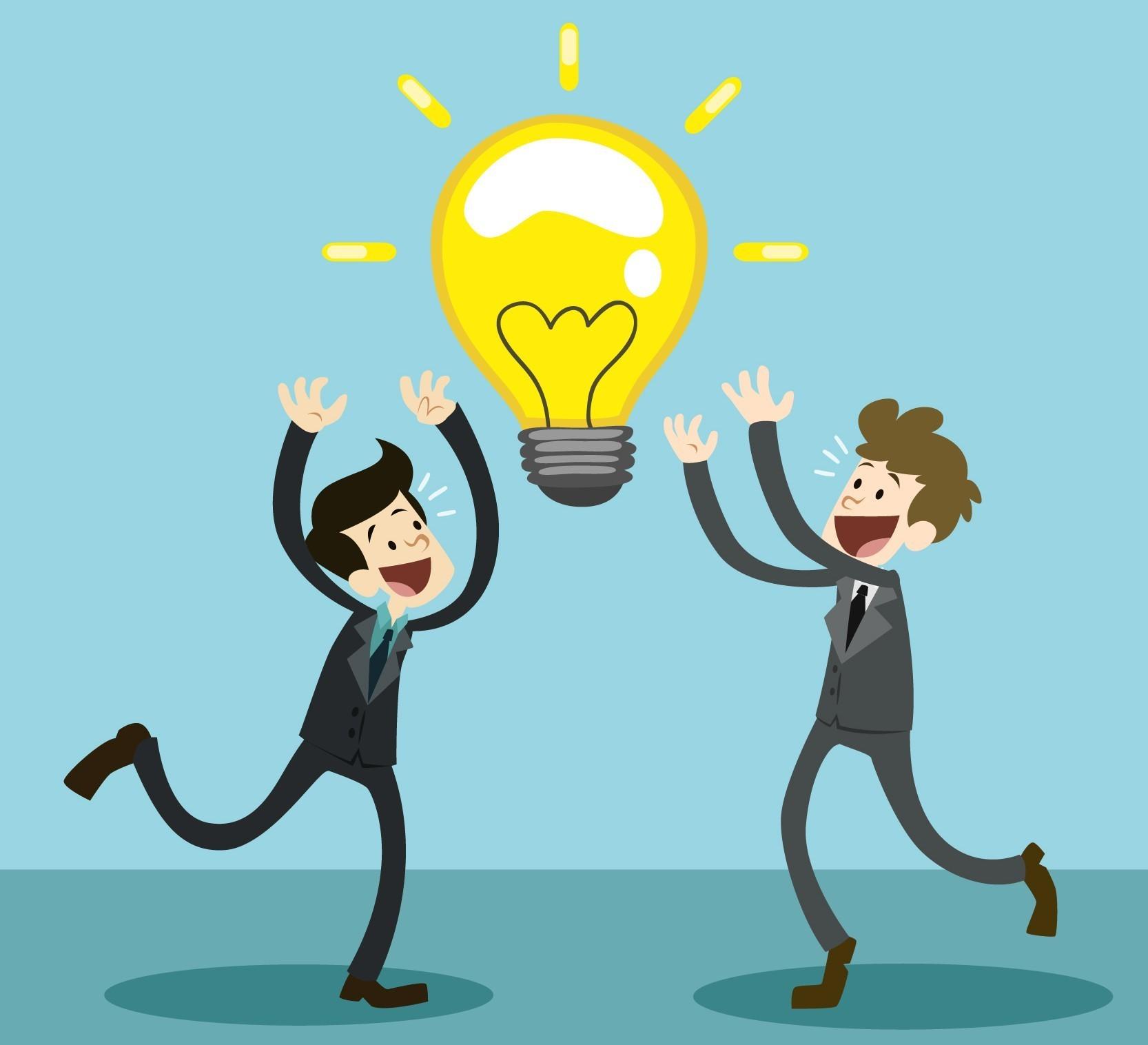 Customer Service - Smart savings tips