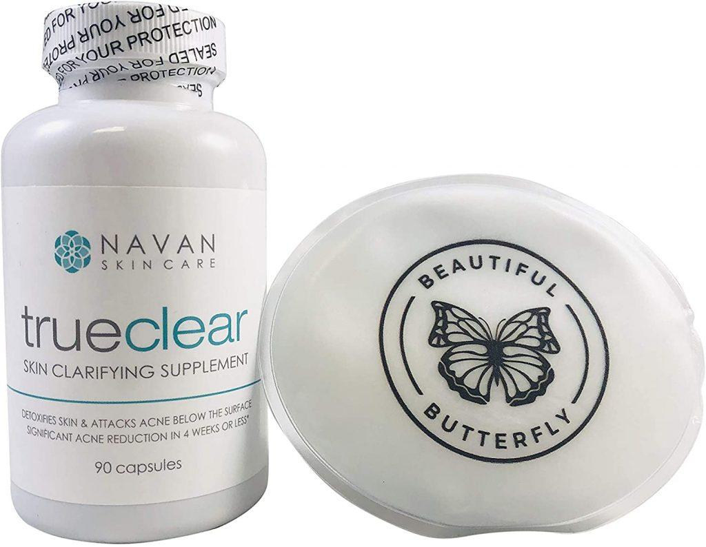 Navan Skin Care review