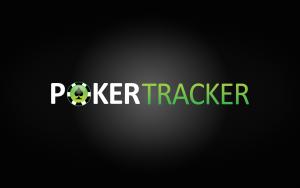 PokerTracker review