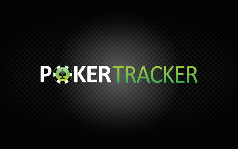 Simplify your poker experience with PokerTracker review!