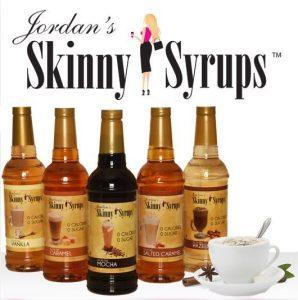 Skinny Mixes Review