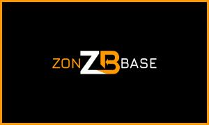 Zonbase review