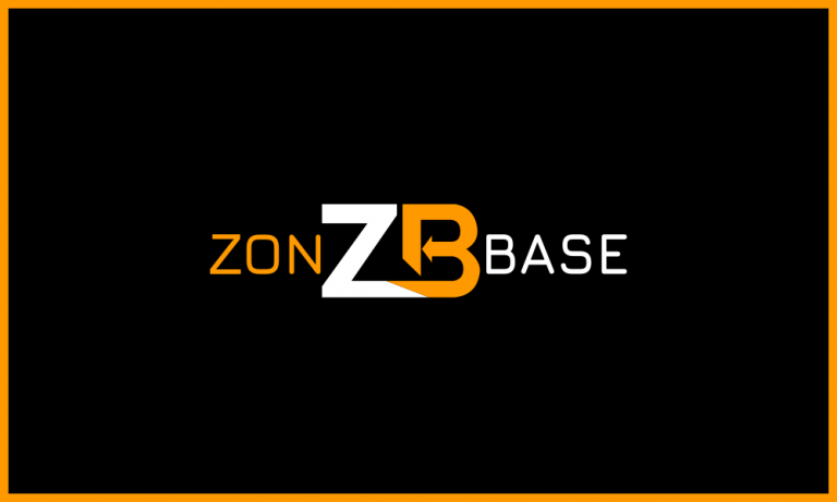 Zonbase Reviews – A Low-Cost Way To Strengthen Your Sales