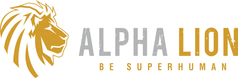 Alpha Lion review: Gains Candy supplements back in stock