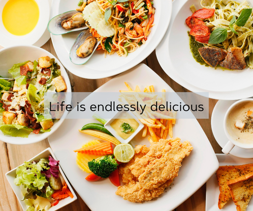 "Eat At Home Review – ""We Plan Your Meals"" Service"