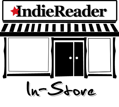IndieReader review