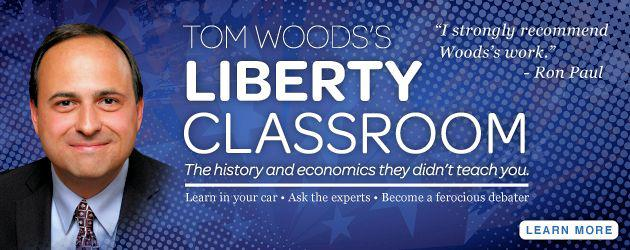Learning Method - Liberty Classroom Review