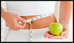 Top 2 Weight Loss Products from Feelgood Natural