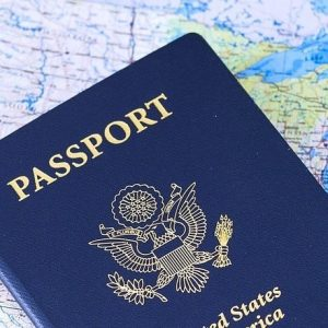 VisaHQ Review - Passport & Visa Services