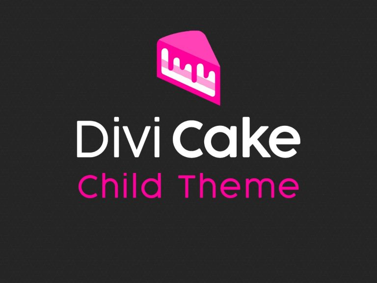 Divi Cake review: Whether we need a Divi Child Theme