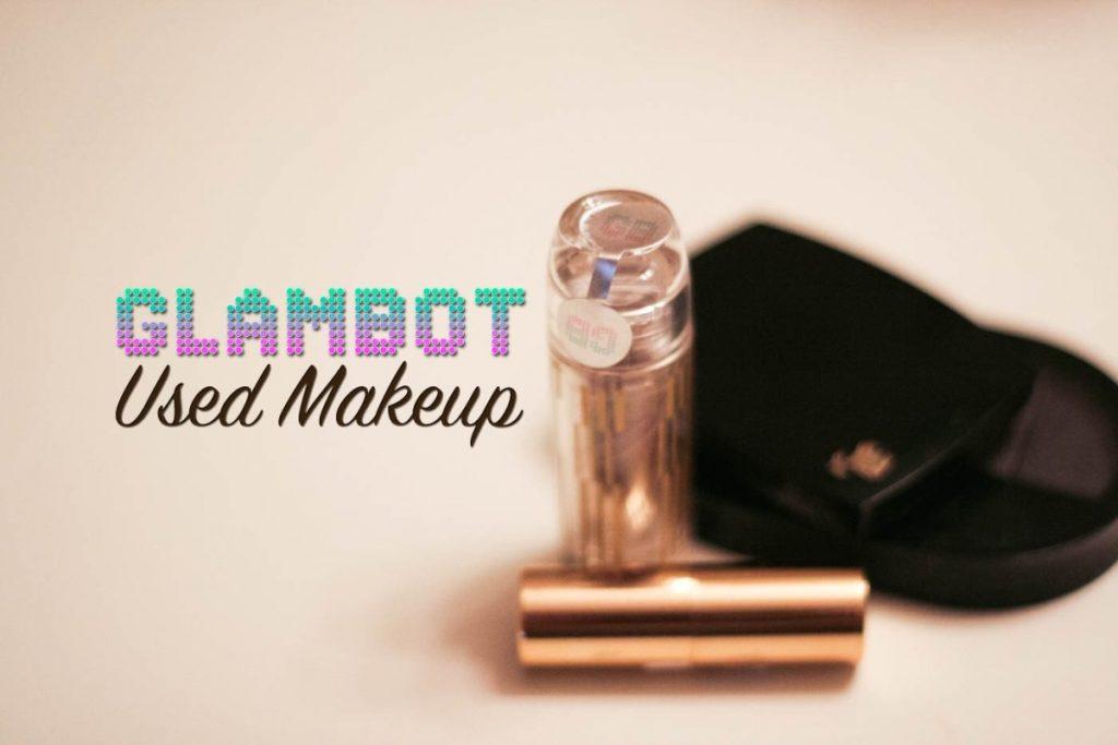 Glambot Review