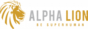 Alpha Lion review