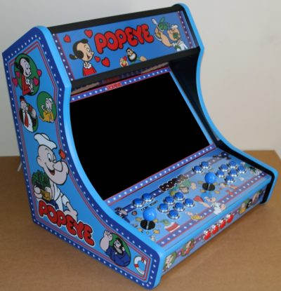 Game Room Solutions Review