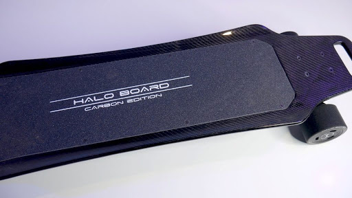 Halo Board review – The leader of high-quality hoverboards
