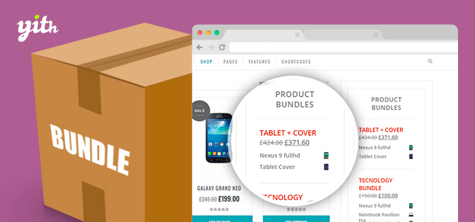 Yithemes review – A platform of plugins for WooCommerce